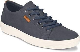 Ecco Men's Soft 7 Tie Fashion Sneaker