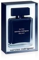 Narciso Rodriguez For Him Bleu Noir Eau de Toilette 5 oz.