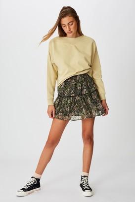 Cotton On Finley Mini Skirt