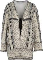 IRO Overcoats - Item 41711647