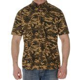 Soulcal Rincon Shirt Mens