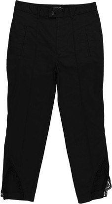 Marissa Webb Casual pants
