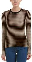 A.L.C. Harmon Wool Blend Sweater.