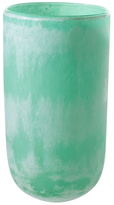 Warhol Vase