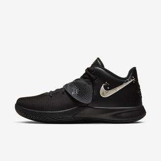 Nike Basketball Shoe Kyrie Flytrap 3