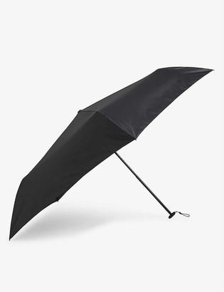 Fulton Aerolight umbrella