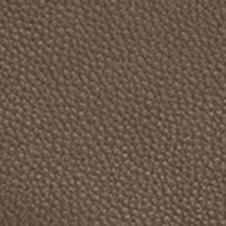 Loewe Leather Goya Slim Backpack