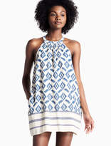 Lucky Brand Diamond Dress