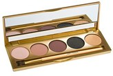 Jane Iredale Smoke Gets In Your Eyes Purepressed Eyeshadow Kit - No Color