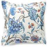 Villa by Noble Excellence Belaire Floral Pillow