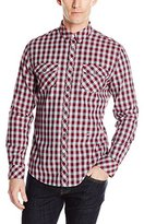 Moods of Norway Men's Joakim Classic Shirt