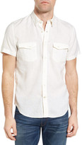 Timberland River Cargo Shirt