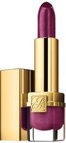 Estee Lauder 'Pure Color' Long Lasting Lipstick - Bois De Rose (C)