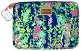 Lilly Pulitzer Southern Charm Tech Sleeve