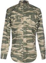 Paura Shirts - Item 38620061