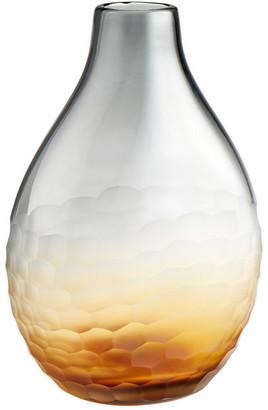 Cyan Design Small Liliana Vase