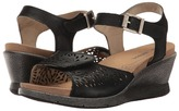 Romika Nevis 05 Women's Shoes