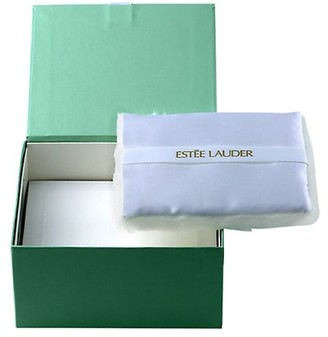 Estee Lauder Youth-Dew Dusting Powder