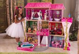 The Well Appointed House Once Upon a Time Princess Dollhouse