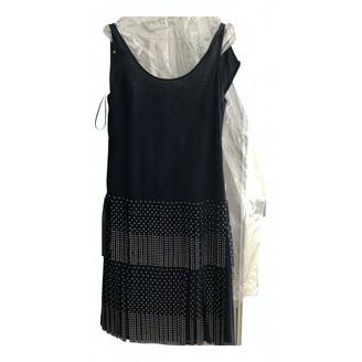 Philosophy di Alberta Ferretti Blue Dress for Women