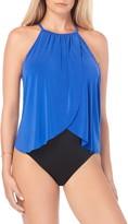 Magicsuit Aubrey One-Piece Swimsuit