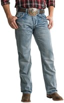 Rock & Roll Cowboy Cannon Jeans - Straight Leg, Loose Fit (For Men)