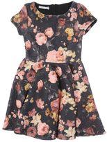 Liu Jo LIU •JO JUNIOR Dress