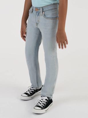 Levi's 511 Slim Fit Flex Stretch Big Boys Jeans 8-20