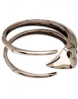 Eddie Borgo 'Jackal' cuff