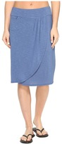 Royal Robbins Noe Skirt Women's Skirt
