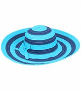 Physician Endorsed Yin & Yang Two Tone Ribbon Hat 7532766