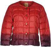 Fay Down jackets - Item 41741469