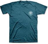 Element Men's Graphic-Print T-Shirt