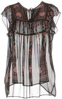 Ulla Johnson Blouse
