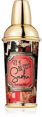 Benefit See & Be Seen Sasha Eau de Toilette
