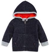 Splendid Infant Boys' Hoodie - Sizes 3-24 Months