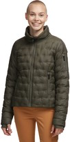 The North Face Holladown Crop Down Jacket - Women's