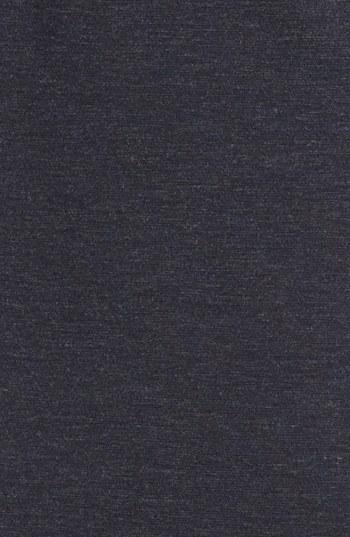 Tory Burch 'Violet' Wool Blend Sheath Dress