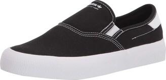 adidas Men's 3MC Slip Sneaker