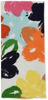 Kate Spade Flowerbox Kitchen Towel