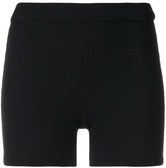 NO KA 'OI No Ka' Oi traditional compression shorts