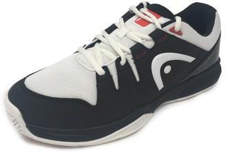 Head Unisex Adults Squash Shoes