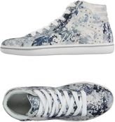 L.A. Gear L.A.GEAR High-tops & sneakers - Item 11172093