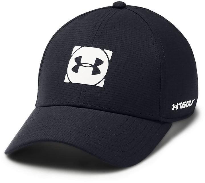 fd759d57e69ad1 Jordan Hats - ShopStyle