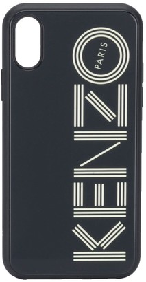 Kenzo Logo Phone Case