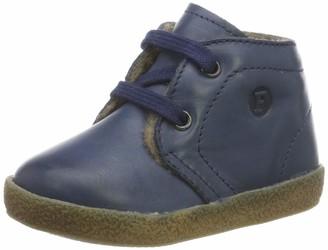 Naturino Unisex Babies Falcotto Conte Gymnastics Shoes