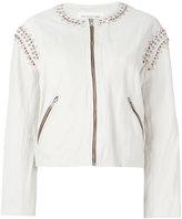 Etoile Isabel Marant Buddy jacket