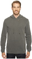 AG Adriano Goldschmied Eloi Distressed Pullover