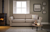 Marks and Spencer Abbey Extra Large Sofa