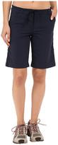 Jack Wolfskin Pomona Shorts